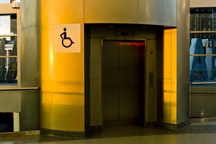 installazione-ascensore-legittima